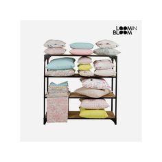 Uudista kotisi Sweet Dreams Kokoelma -kokoelmalla! Löydät lukuisia tuotteita, joilla voit antaa kotisi huonekaluille ja sisustukselle etsimääsi yksilöllisyyttä.Saat kotiisi omaperäisyyttä...