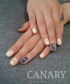Eyelash Salon, Eyelashes, Nails, Beauty, Lashes, Finger Nails, Ongles, Cosmetology, Nail