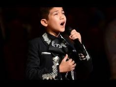 11 Year Old Mariachi Singer National Anthem Cause Racist Backlash
