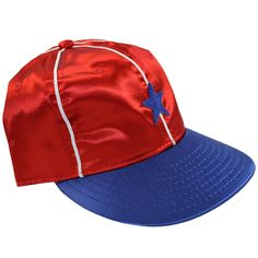American Association All-Star Team 1938 Ballcap