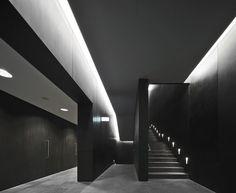 MUDEC - Picture gallery