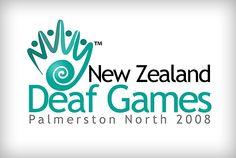 Logo Design New Zealand brings corporate logo design by best Kiwi Logo Designer. One of the Best Graphic Design Agency Auckland, NZ – LDNZ Ltd. Design Agency, Icon Design, Business Company, Company Logo, Popular Logos, Corporate Logo Design, Deaf Culture, Creative Logo, New Zealand