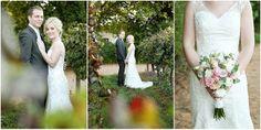 Little Pink Book Real Wedding Inspiration – Létia Photography #lpbbrides #lpbsuppliers #lpbinspiration