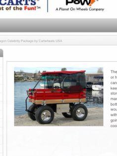 44 Best Beach Toys Images Rolling Carts Beach Cart Gardens