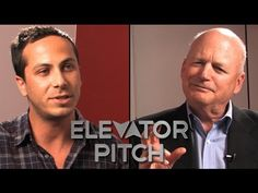 In the latest episode of mediabistroTV's Elevator Pitch, host Alan Meckler meets with piictu founder Jonathan Slimak. Piictu is a mobile app that allows people to collaborate using pictures.