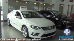 DFW, TX Find 2014 - 2015 VW Tiguan Vs Nissan Rogue Irving, TX   2014 Tiguan For Sale Park Cities, TX