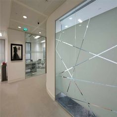 Interior : Adorable Frameless Glass Frosted Room Partitions In Curved Wall Smart Interior Partitions for Room Separator Glass Partition Walls For Home' Bedroom Partition Walls' Room Partition Design and Interiors