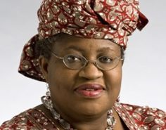 Lightup Concepts: Okonjo-Iweala promises adequate security for World...