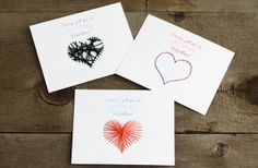 in-stitches-printable-valentines by luluthebaker, via Flickr