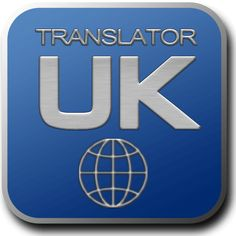 Detailed corporate information about Translator UK, a multilingual translation…