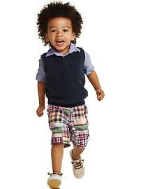 Great little boy outfit