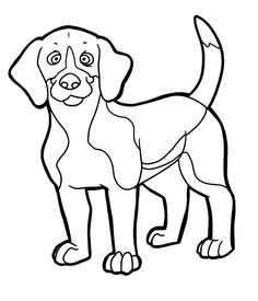neverending story coloring pages | Neverending story Fairy tale color page boy and dragon ...