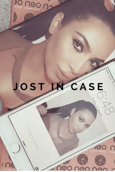 New Review on #ReviewNaija  Jost In Case - I stumbled upon Jost in Case at a friend's wedding. They had made customised phone cases for some special people at the wedding and it was impressive, so I decided to give them a try. SERVICE: I wanted to get an Iphone 6s phone case for my babe as quickly as possible, so I sent them a...  - http://www.reviewnaija.com/reviews/jost-in-case/   Drop a comment, rate and share please. :)