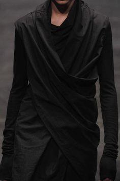 Goth Ninjas - Imgur