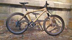 https://www.facebook.com/RideBambooBike/photos/pcb.984930071532320/984929754865685/?type=1