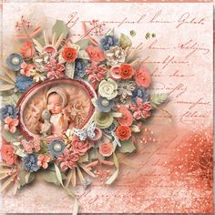 Collab Beautiful You by Ilonka Scrapbook Designs &  Jessica Art Design  And if you spend € 5,00 or more at Digiscrapbooking Boutique you get it for free http://www.digiscrapbooking.ch/shop/index.php?main_page=product_info&cPath=22_26&products_id=21038 Photo by Mily Photography
