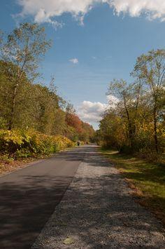 LHV Trail