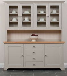1000 ideas about alcove cupboards on pinterest alcove for Beautiful built in kitchens