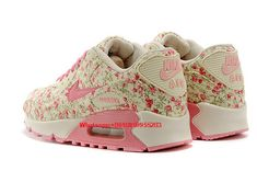 on sale 9deb1 63274 Air MAX90 New Air Max90 36-39-159 Whatsapp 86 18059955283 Womens Nike