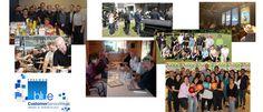 Corporate Social Responsibility: 2014 Annual Report #freeman #freemanavcanada #csr #sustainability #eventprofs #eventtech