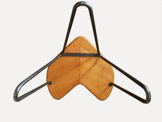 JACQUES HITIER TABLES GIGOGNES DESIGN 50 Renaissance, Nesting Tables, Html, Chair, Artwork, Design, Work Of Art, Auguste Rodin Artwork