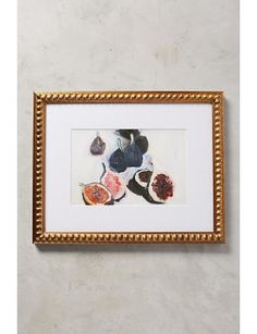 figs-wall-art by giulia-bianchi-for-artfully-walls