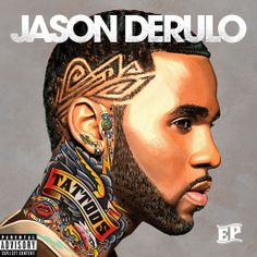"""Jason Derulo - """"Talk Dirty"""" feat. 2 Chainz This song is in my head 24/7"""