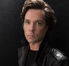 Rufus Wainwright is one of those artists who seemingly emerged with a fully formed, idiosyncratic sensibility that is uniquely his — a deep sense of song tied as much to cabaret, baroque pop, and glam rock as to the folk leanings of his parents, Kate McGarrigle and Loudon Wainwright III. Wainwright's is an opera-tinged delivery with a rich, eclectic arrangement style that led the singer to critical acclaim by the late 1990s/early 2000s.