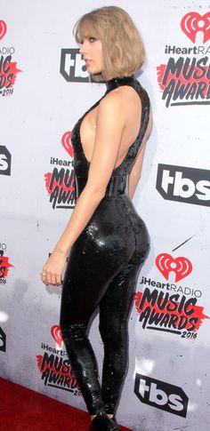 Taylor Swift Moda, Taylor Swift Sexy, Estilo Taylor Swift, Taylor Swift Style, Taylor Swift Pictures, Taylor Alison Swift, Taylor Swift Bikini, Hottest Female Celebrities, Beautiful Celebrities