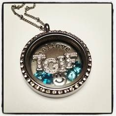 Design your locket now that tells your story at http://mommyatherton.origamiowl.com