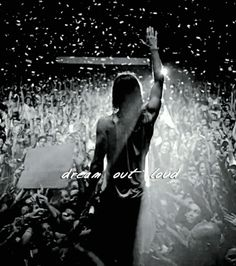 Do or Die-Thirty Seconds To Mars