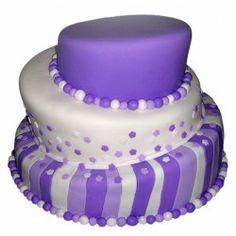 Svatební dorty - Dorty pro Vás
