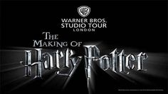 Warner Bros. Studio Tour London - The Making of Harry Potter (departure from London Victoria)