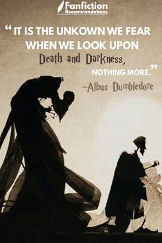 3235 Best Harry Potter Next Generation Fanfiction images in