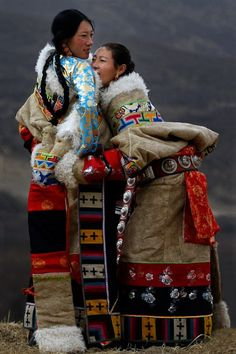 tibet (by Holy Tibet)  (via Tumbling )