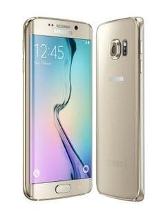 Samsung Galaxy S6 edge+ : le plus haut de gamme de tous