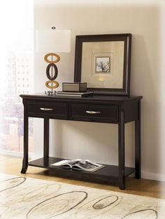 Robu0027s Furniture  Ashley Furniture