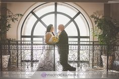 Turnip Rose Grand Newport Plaza Wedding | Aaron & Stephanie