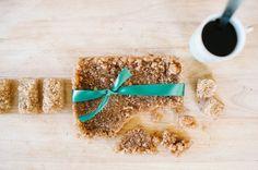 Recipe: Whiskey Sugar Rocks #whiskey #coffee #recipe