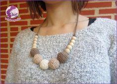 collar 5 bolas marrones_3