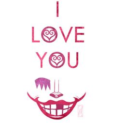 I love you - Donquixote Rocinante (Corazon), (Corasan, Cora-san) One piece Zoro, Law One Piece, One Piece Manga, One Piece Deviantart, Trafalgar D Water Law, Pop Art, Dom Quixote, The Pirate King, 0ne Piece
