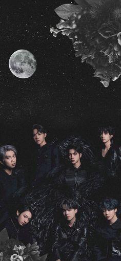Namjoon, Bts Taehyung, Seokjin, Jungkook Cute, Bts Bangtan Boy, Bts Jimin, Jung Hoseok, Boy Scouts, Kpop Backgrounds