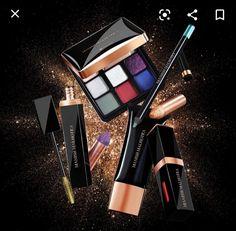 Manish Malhotra, Lipstick, Beauty, Lipsticks, Beauty Illustration