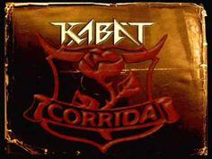 Kabát - Corrida Youtube, Neon Signs, Culture, Album, Songs, Music, Running, Historia, Musica