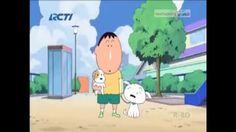 gambar sinchan terbaik bahasa kartun dan bahasa