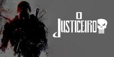 O Justiceiro, merece uma série de TV?
