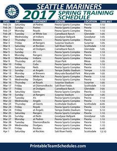 60 Best Mlb Basbeball Schedule 2017 Images Mlb Teams Blue Jays