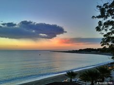 """Soverato Web on Twitter: """"#Soverato #Calabria @Soverato #sunrise https://t.co/6FBjJ5cUi0"""""""