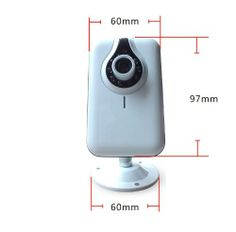 http://kapoornet.com/plug2view-rgb-vga-14-inch-cmos-wifi-digital-video-baby-monitor-with-night-vision-p-1494.html?zenid=7d5e2474783e1781d3c2e346393f400b