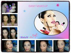 Nuovo #articolo sul #blog della rubrica #danymakeup vi aspetto http://danyshobbies.blogspot.it/2015/09/dany-makeup-3.html